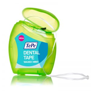 TePe Dental Tape (40m)