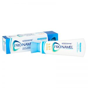 Sensodyne Pronamel Extra Fresh Toothpaste (75ml)