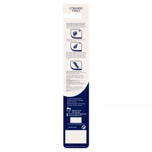Corsodyl Daily Toothbrush - Soft