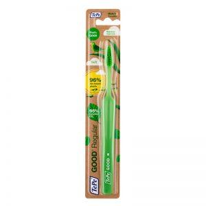 TePe GOOD Toothbrush - Regular