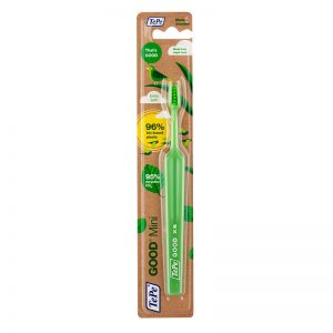 TePe GOOD Toothbrush - Mini