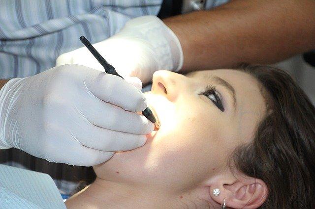 emergency dental products