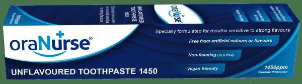Oranurse-unflavoured-toothpaste-1450