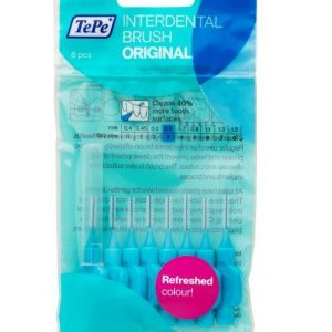 Tepe Interdental Brush Blue