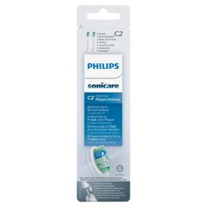 Philips Sonicare Replacement Heads